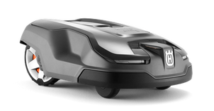 Robotic Mower Husqvarna Automower Canada  315