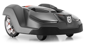 Robotic Mower Husqvarna Automower Canada  450x